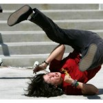 20-hilarious-photos-of-people-falling-down-12