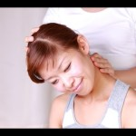 首の筋硬結のもどりを改善する方法とは?