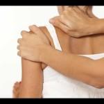 なぜほとんどの人が、肩の治療をまるっきり間違えてしまうのか?
