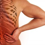 CPM-Lower-Back-Pain-1024x683