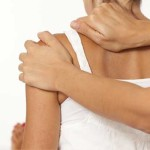 Frozen-Shoulder-Treatments