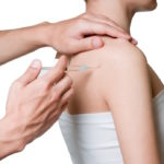 injection-shoulder-2-small