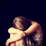 bigstock-Young-woman-depression-isolate-65541040-300x300_f_improf_300x300