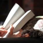 book-690584_1280