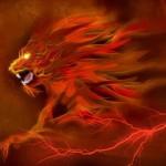 fire-404066_1280