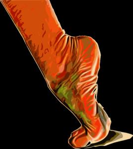 foot-158726_1280