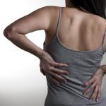 getty-120489688-back-pain-stefano-lunardi-opener