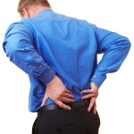 lower-back-pain 2