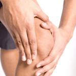 main-aching-knees