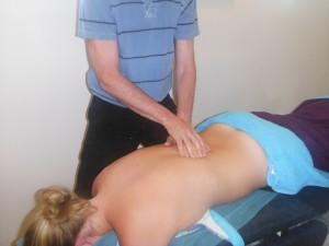 massage-272822_1280