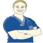 nurse-813808_640