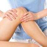 膝OAの治療をしている5人に1人が、、、