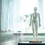 osteopathy-1207800_1920