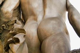 statue-748387__180