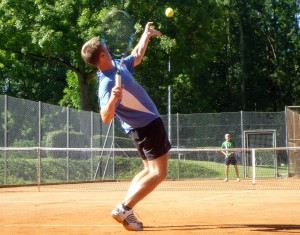 tennis-245210_1280