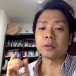 [video]痺れを治す秘密