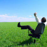 working-full-time-job-summer