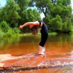 yoga-224643_1920