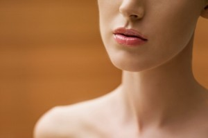 aging_gracefully_neck_skin_care_tips1_thumb