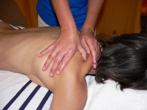 classic-massage-740214_1280