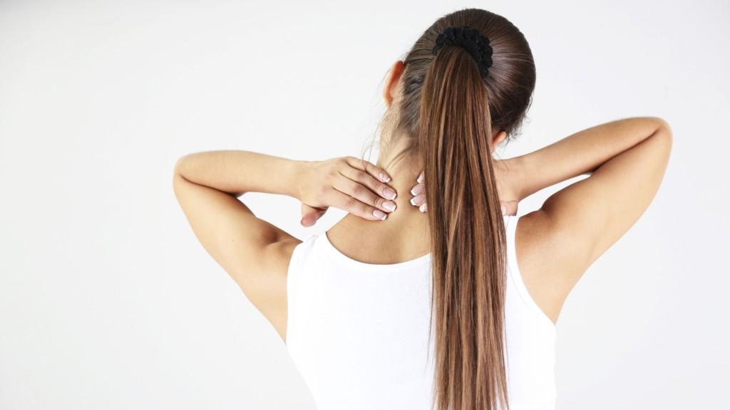 neck-pain のコピー