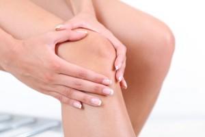 knee-popping-san-francisco-orthopedic-surgeon-156100415