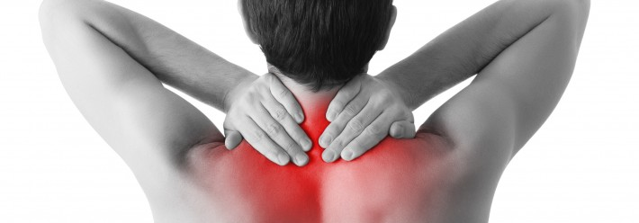neck-and-shoulder-pain-710x248