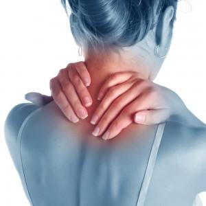 neck-pain-300x300