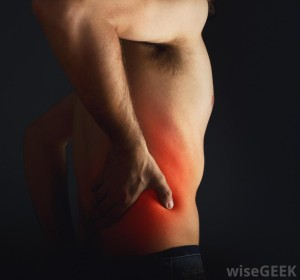 person-with-buttock-and-back-pain
