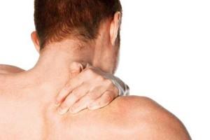 shoulder--621x414